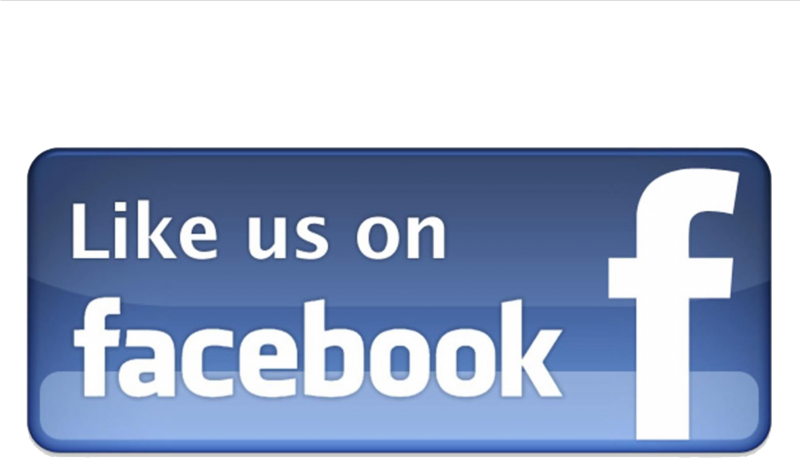 facebook logo and link to The Routiers facebook group